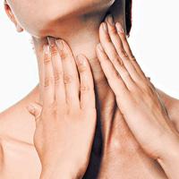 治疗甲状腺癌的中药方剂