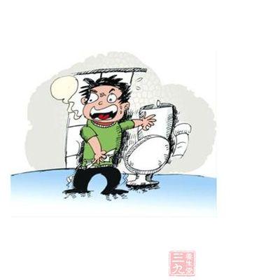 声带息肉严重吗 如何预防及治疗声带息肉 (6)