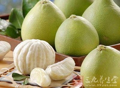 立秋吃什么水果 立秋的饮食禁忌
