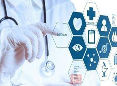 美国远程医疗服务模式和服务项目图片