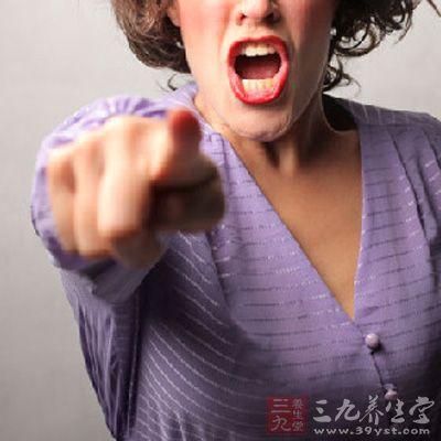 中医治疗妇女更年期综合症之辨证