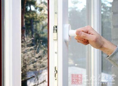 风热感冒应该怎样预防和护理