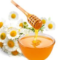 蜂蜜的鉴别方法  蜂蜜竟能这样搭配着吃