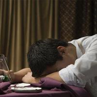 治疗失眠中药方剂