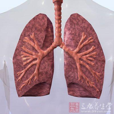 肺部有毒素不仅是呼吸道的问题了,最常见的一种就是便秘现象