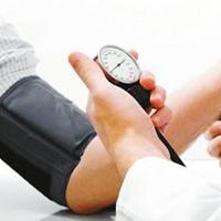 高血压食疗 吃这些可以有效缓解高血压