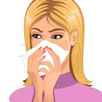 中医辨证治疗感冒食疗方