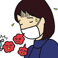 治疗感冒食疗方二