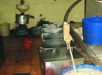 铁油桶改造烧柴灶图