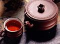 述说哪些有名的红茶