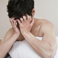 治疗心烦失眠食疗方
