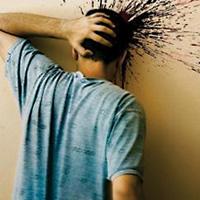 治疗头痛食疗方