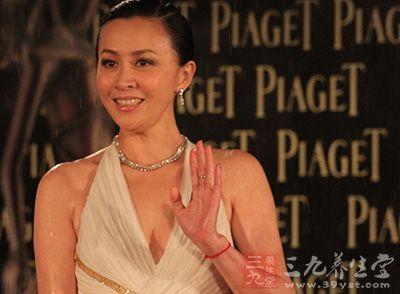 减肥的最好方法 刘嘉玲吃它狂瘦14公斤