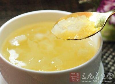 银耳汤的做法大全 滋补养颜汤在家做