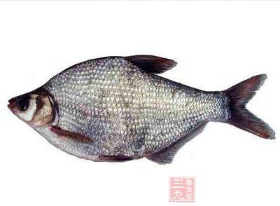 清蒸武昌鱼的家常做法 鲜美的清蒸武昌鱼