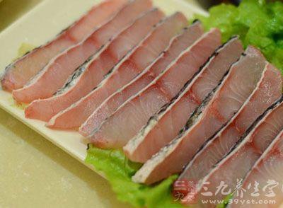 乌鱼汤的做法 教你制做养生美味乌鱼汤