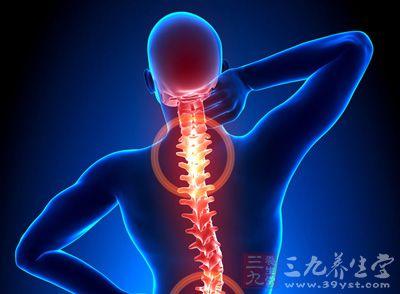 颈椎疼怎么办 中医教你治疗颈椎疼痛