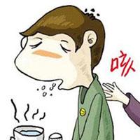 慢性支气管炎食疗 吃这些可有效治疗