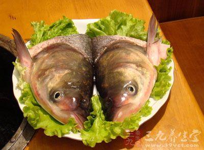 剁椒鱼头怎么做好吃 教你做家常的剁椒鱼头