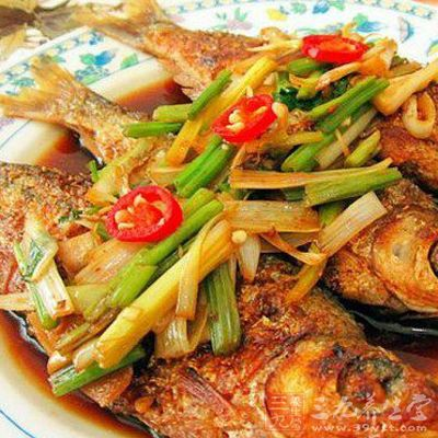 蒜烧小黄鱼是哪的菜_蒜烧小黄鱼是什么地方的菜_蒜烧小黄鱼是哪的菜_淘宝助理
