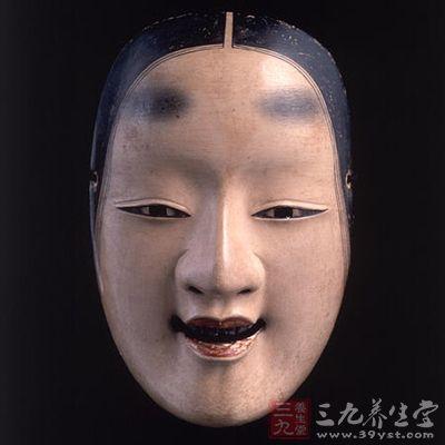 女人牙齿黑_28句话让你彻彻底底了解日本今日头条TouT