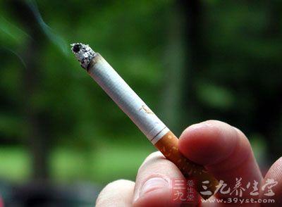 个体因素:不良的生活习惯,如睡前饮茶,饮咖啡,吸烟等