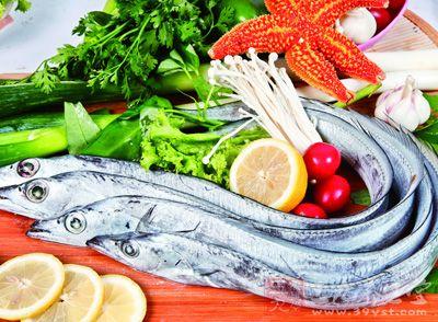 糖醋带鱼 怎样做出美味的糖醋带鱼