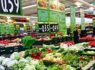 福建三举措强化入市食用农产品质量安全监管