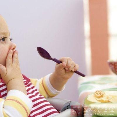 宝宝吃鱼注意事项