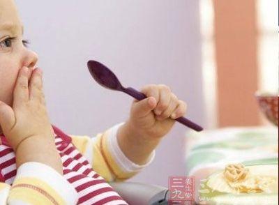宝宝吃米饭注意事项