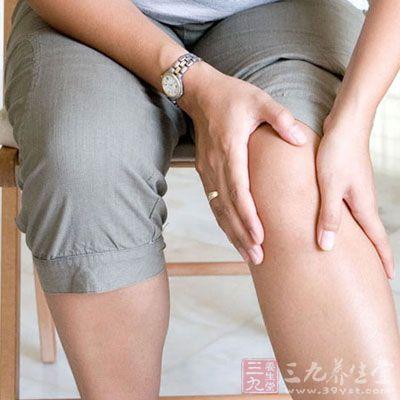痛风的早期症状 警惕痛风的发生