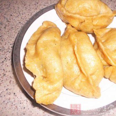 东北菜谱家常菜做法 简单又营养的做法