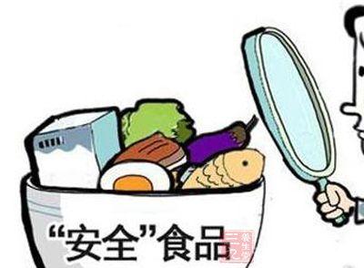 昭通食药监局开展食品药品安全生产检查