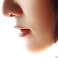 鼻咽癌饮食 这些偏方竟可有效调理鼻咽癌