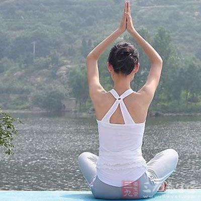 注重动作的舒缓,有利于身体健康和疾病的消除,适合普通大众练习