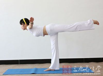 哈他瑜伽可谓是大名鼎鼎,它也被叫做传统瑜伽