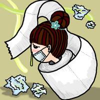 秋季感冒的食疗方法 这些竟能治疗感冒