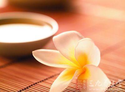 德美乐嘉盛大入驻天猫国际 为中国消费者带来专业级护肤体验