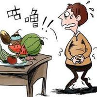 治疗腹泻的偏方