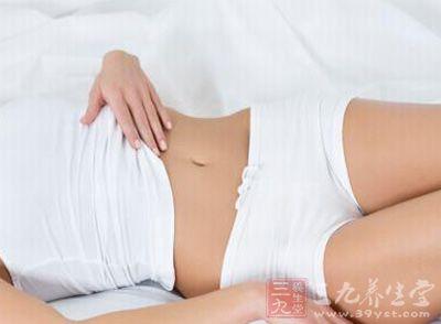 中医按摩穴位治疗子宫肌瘤,一般来说将子宫肌瘤分为气滞血瘀型、气血两虚型