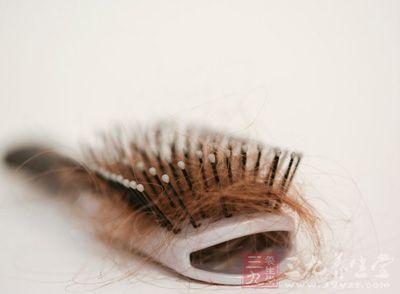 做这事竟让你拥有靓丽秀发(1)
