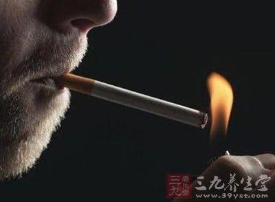 5岁宝宝患动脉硬化 医生称或因父亲大量吸烟