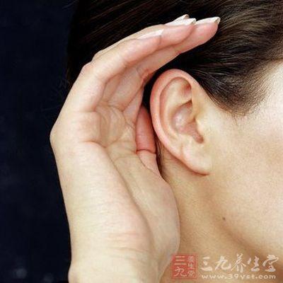 按摩耳朵有什么好处 怎么按摩耳朵