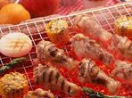 早晚吃这4种食物容易致癌