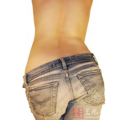 腰臀比能预测女性心脏病风险