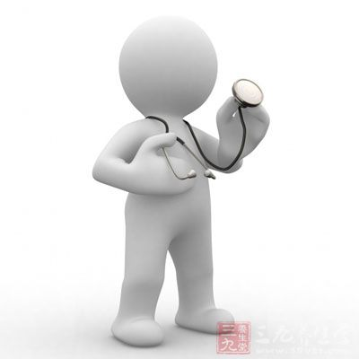 根据病史、体征、辅助检查即可做出诊断