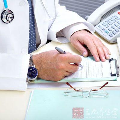 该病对放疗和激素敏感,局限型者也可行手术切除,预后良好