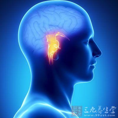 中脑者可经幕下小脑上入路