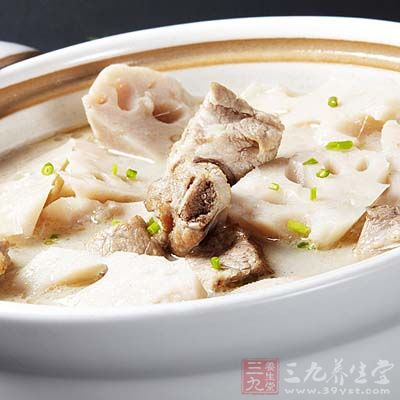 方法汤的熬制宴会家中必备的健康饮食(2)-三食谱大全郎溪县东方骨头楼图片