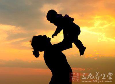 产妇下奶 做保健操可以帮助产妇下奶